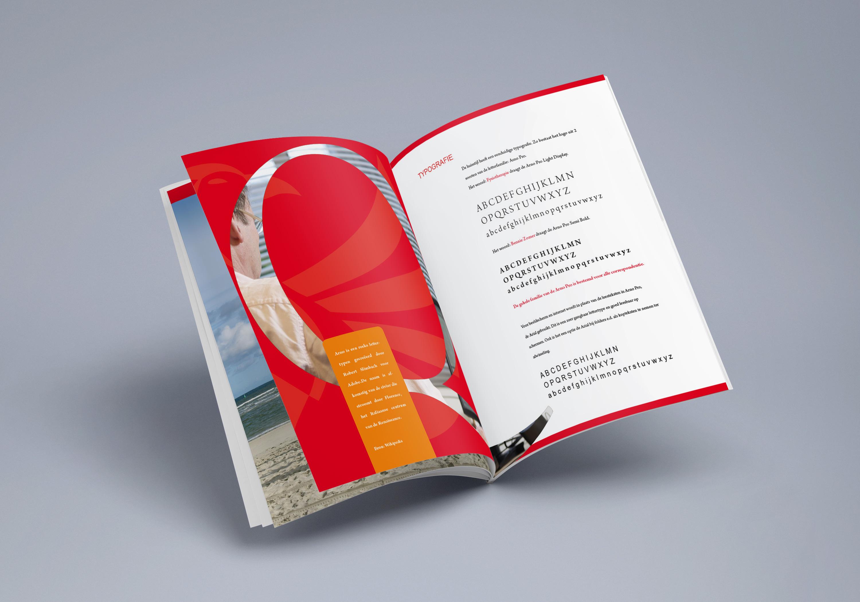 Huisstijlhandboek-fysio-zomer