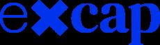 excap logo